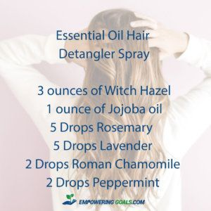 american Hair Care Hair Care Hair Care Hair Care Hair Care Care Care damaged Care dandruff Care diy Care dry Care for split ends Care frizzy Care growth Care products Car...