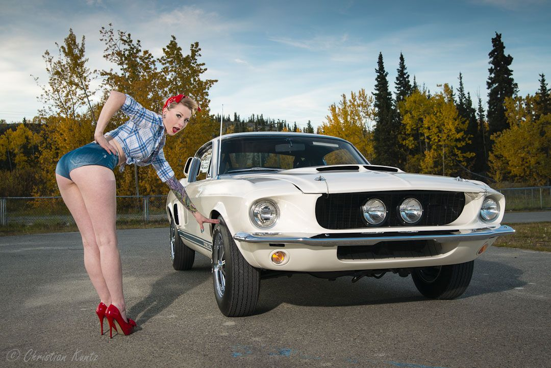pin mopar muscle car - photo #10
