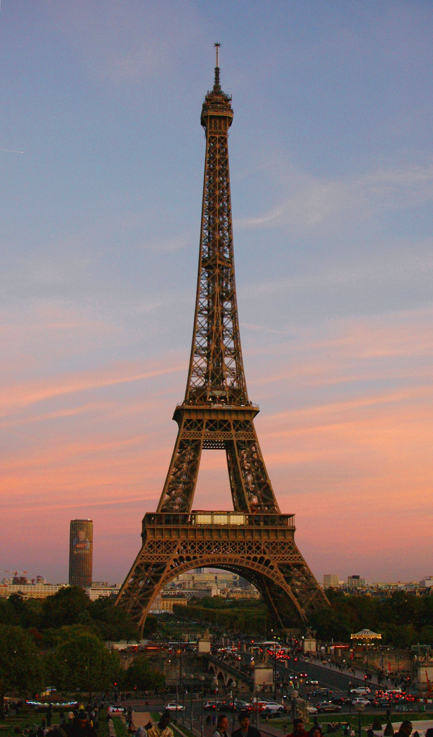 The Gluten-Free Guide to Paris, France