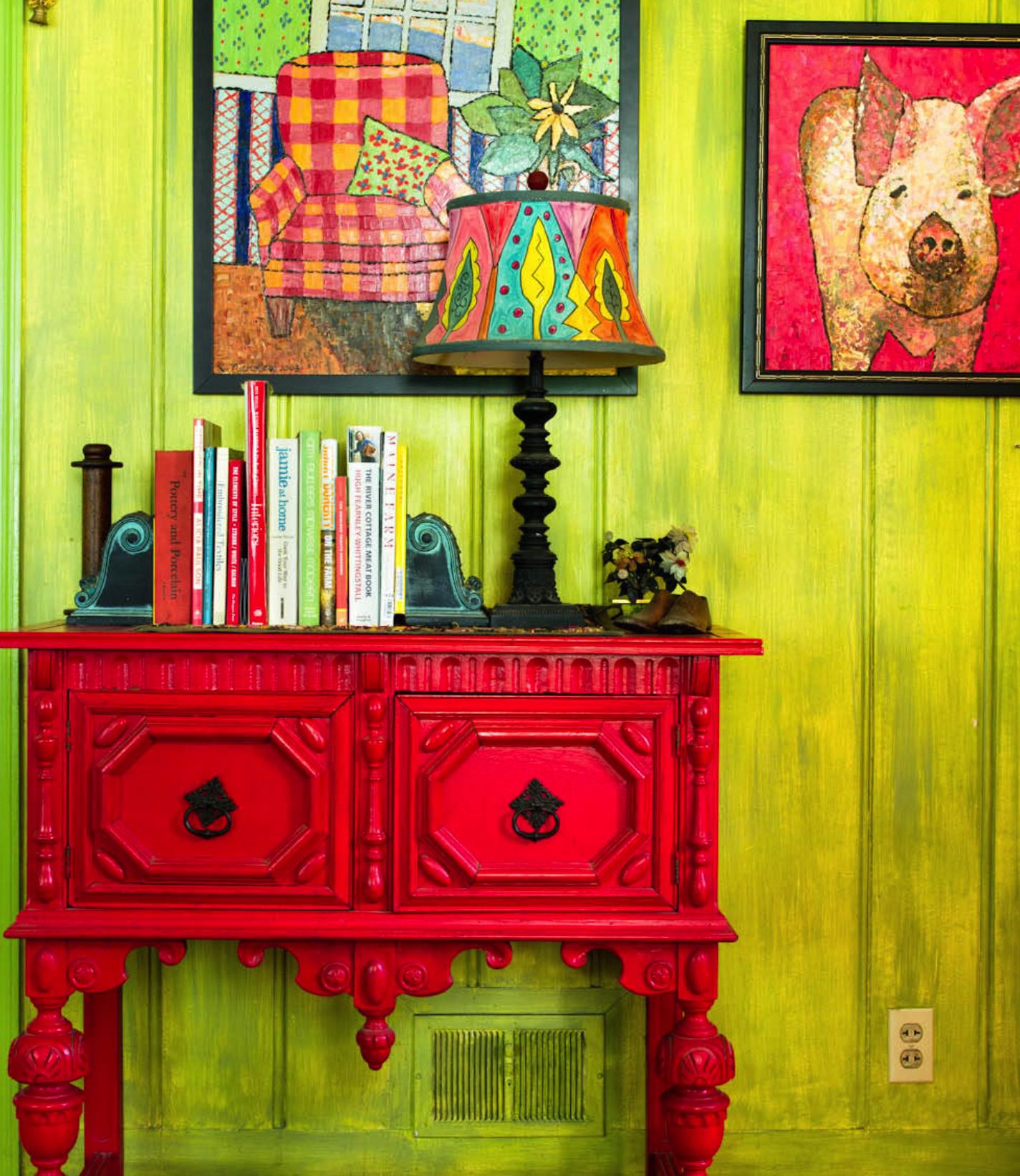 daa65d35909c48cbef3bf7716b01b545 Boho Bedroom Decorating Ideas Dark Wood And Floors on