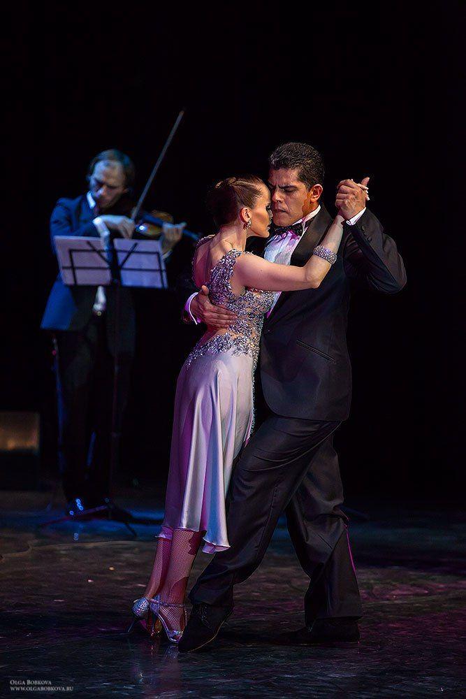 Фотограф Ольга Бобкова (с изображениями) | Танец, Танго ...
