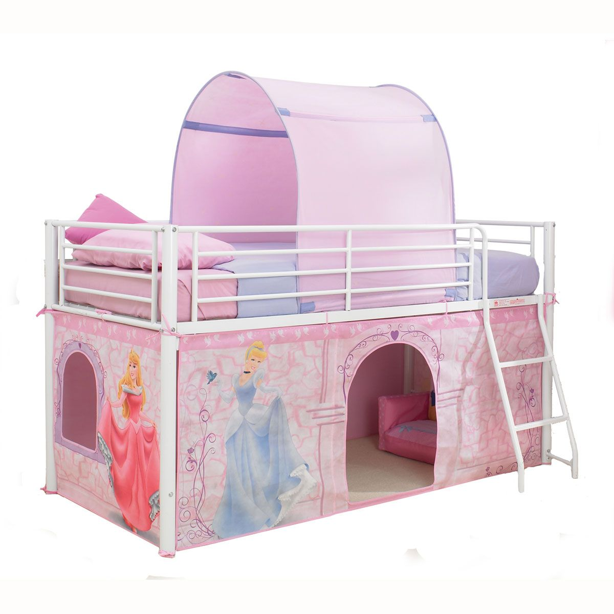 Good Tente Lit Studio   Recherche Google · Tent BedroomBed ... Nice Design