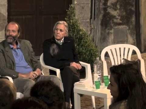 CIRCOLO LaAV FRABRICA DI ROMA LE STREGHE DI MONTECCHIO CON PIER ISA DELL...