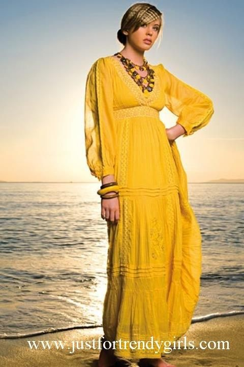 27392c3bffc6a Riva fashion for women - Just For Trendy Girls | maria mastronardi ...