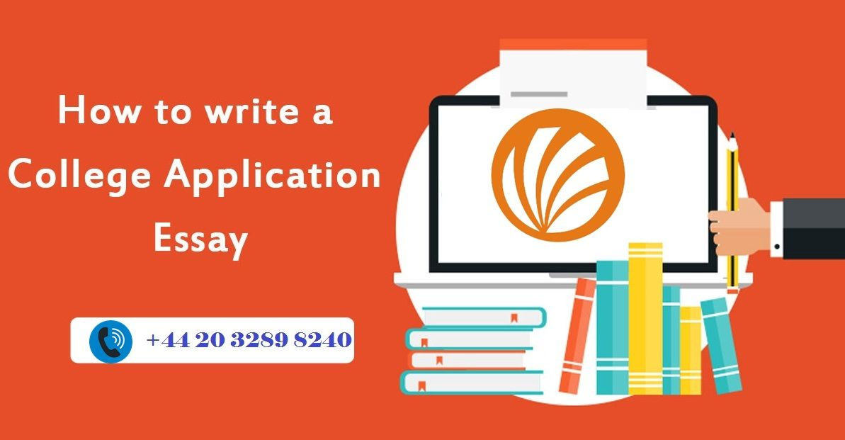 Best college application essay service desk