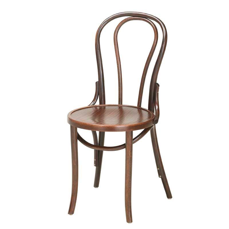 ATFUBW16 Bistro Side Chair