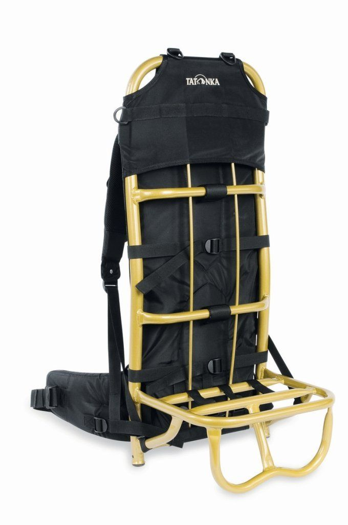 f25739af067917 Tatonka - Lastenkraxe - Carrying Frame (Black Bronze)    Want additional  info  Click on the image.