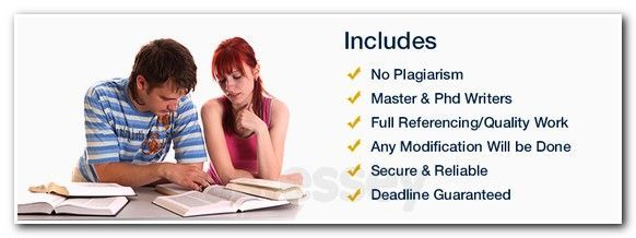 Cheap Essay Writing Service Online Writing Formats Critical