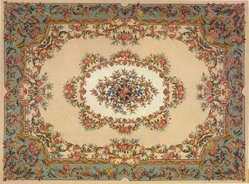 Free Downloads Of 3d Carpet Textures Favourites Free 3d