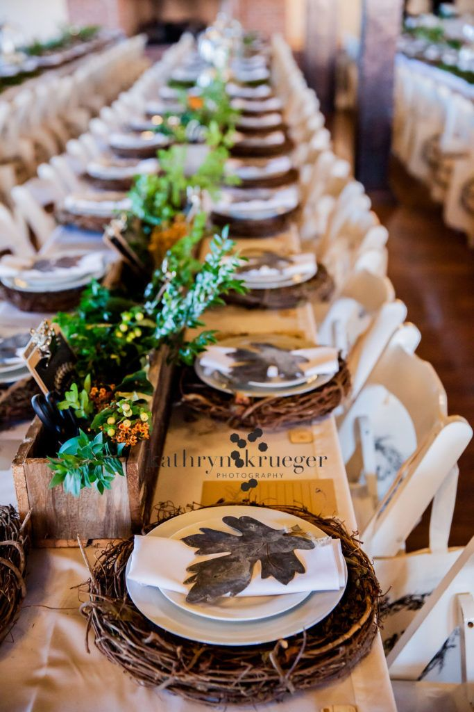 Look For Less Fixer Upper Inspired Tablescape Events And Table