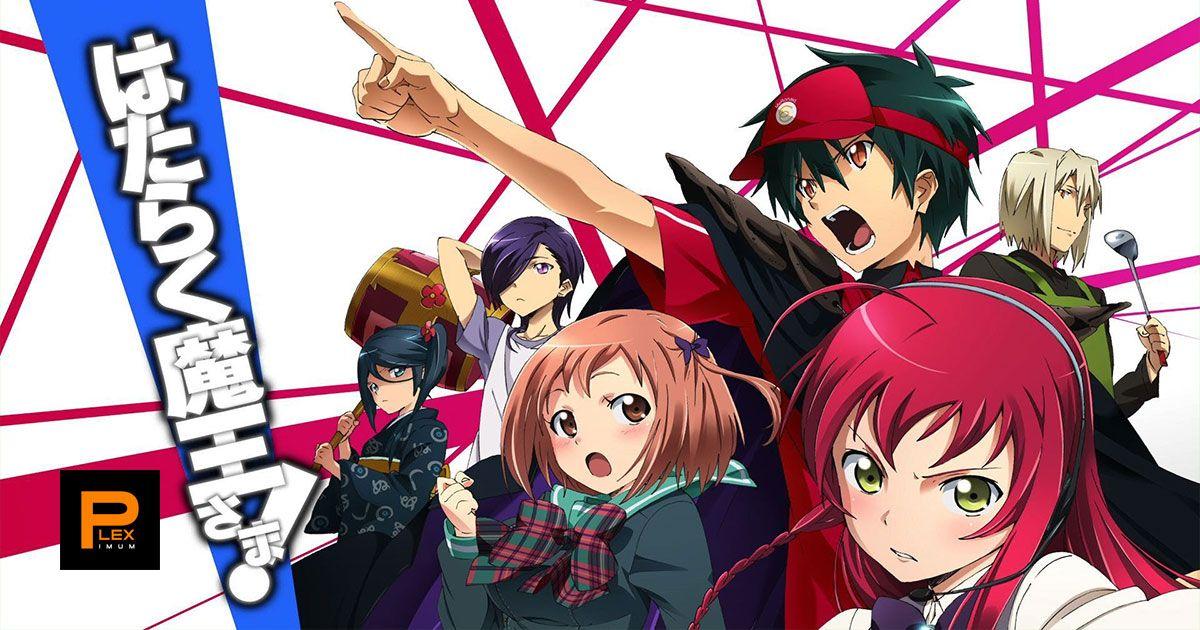 anime 1080p x265