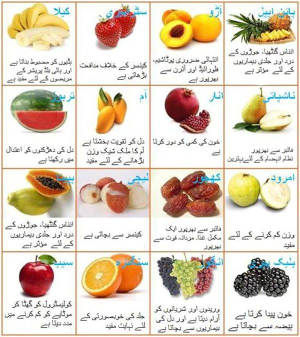 healthy fruit for pregnancy healthy vegetables and fruits list