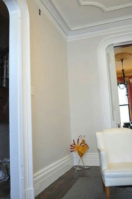 daa6c1813293c275506f81de65bf3717 Behr Kitchen Paint Color Ideas Room on behr office paint ideas, behr paint color chart, disney girls room paint ideas, chalk paint kitchen cabinets ideas, kitchen cabinet paint color ideas, black kitchen paint color ideas,