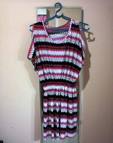277351c506  For Sale   Thrift Shop   Clothing and Accessories • Cagayan de Oro