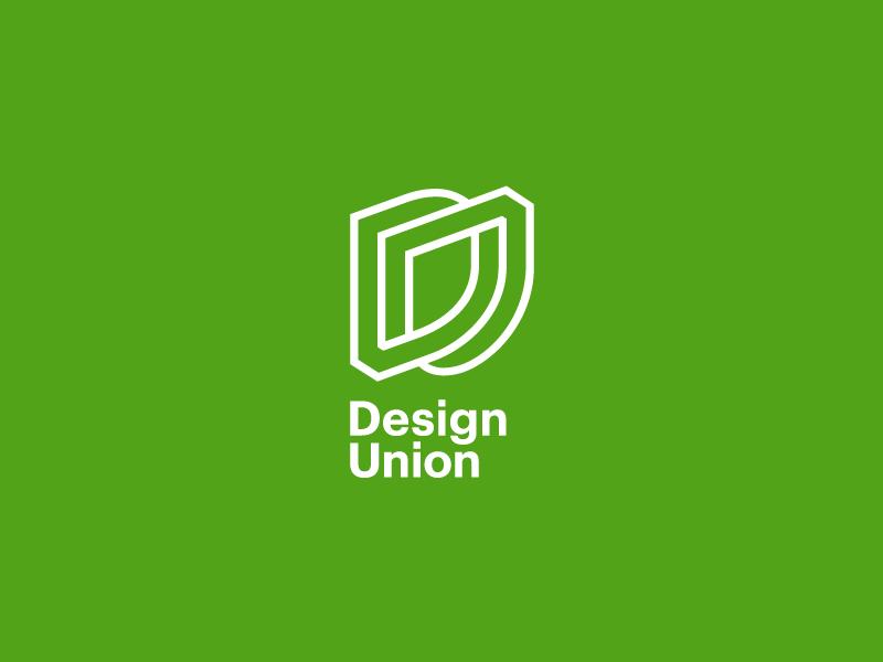 Design Union Logo Union Logo Logo Design Design