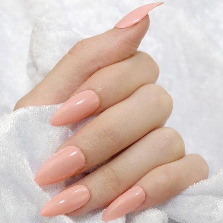 Pin By Saruni On N A I L S Cute Nail Polish Nails Glue On Nails