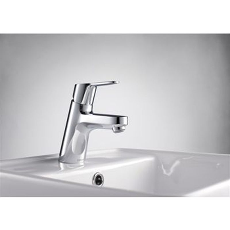 Basins. Find Caroma WELS 5 Star Sahara Basin Mixer at Bunnings Warehouse