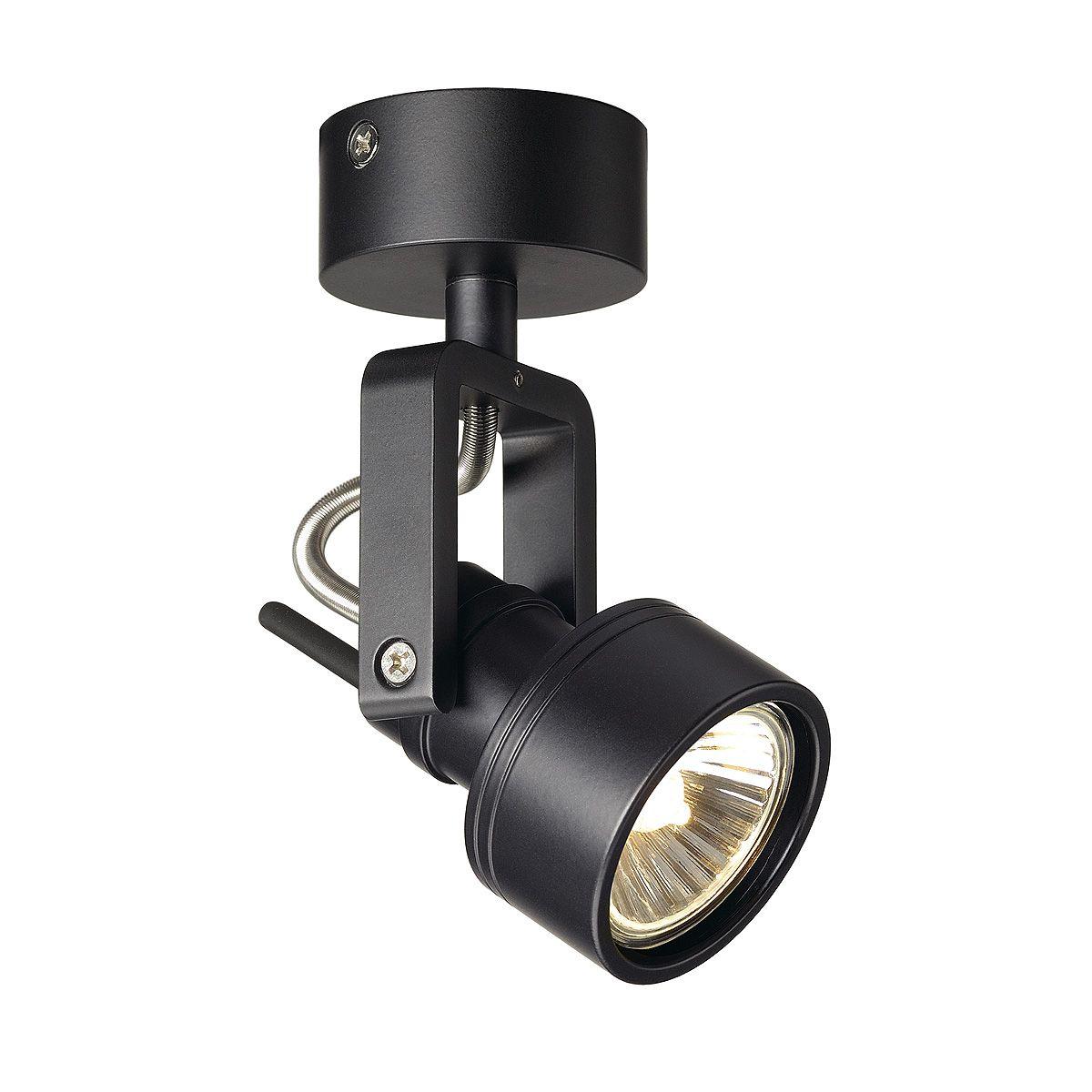 Inda Spot Gu10 Ceiling Lights Lighting Shop Lighting