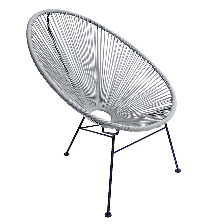 Stuhl MEXICO und und und Stuhl MEXICO COLORSStühleDesign COLORSStühleDesign Acapulco MEXICO COLORSStühleDesign Stuhl Acapulco QroECdxBeW