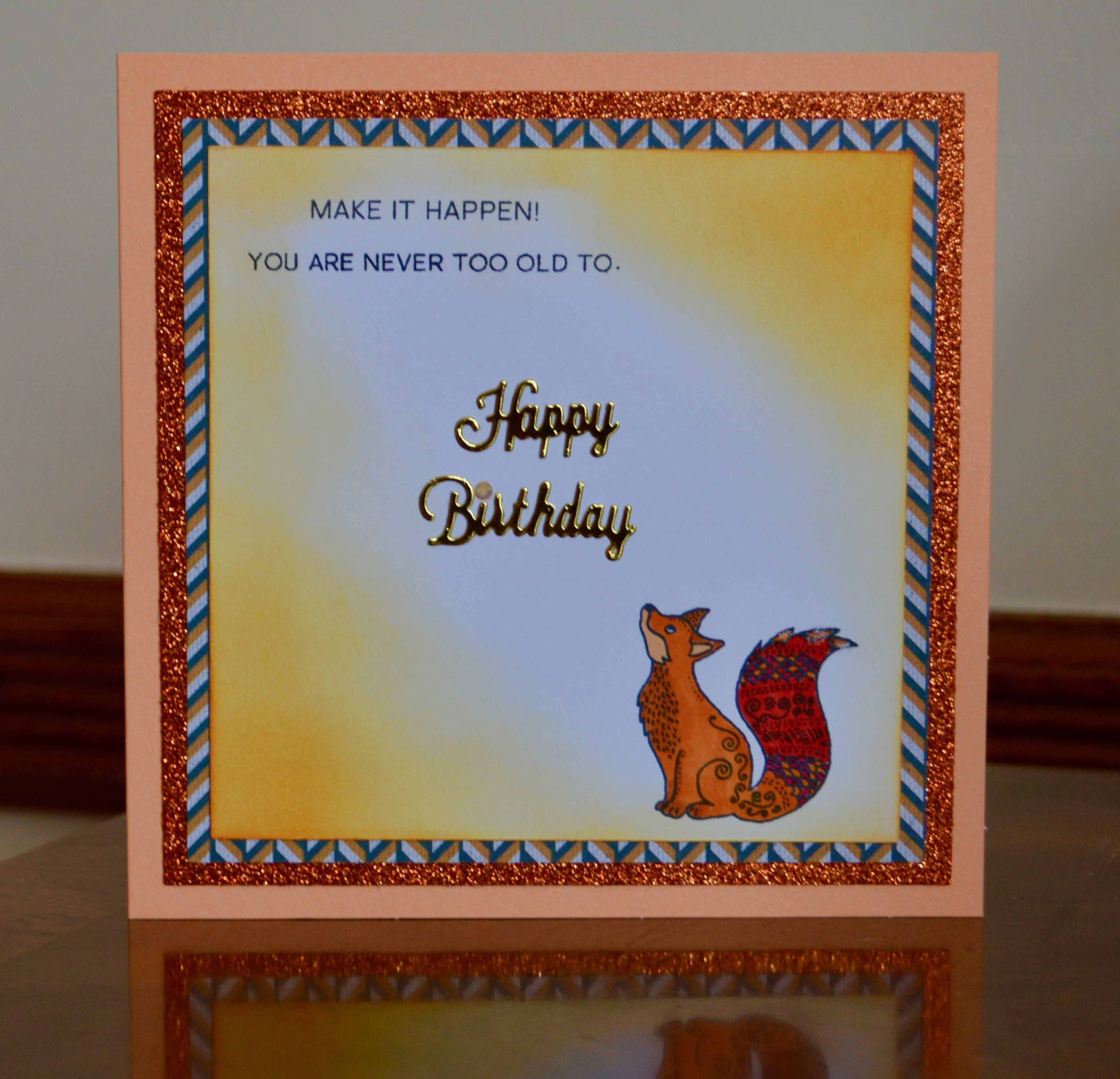 F134 Sister in Law 8x10 Gifty Art 1 Sister birthday