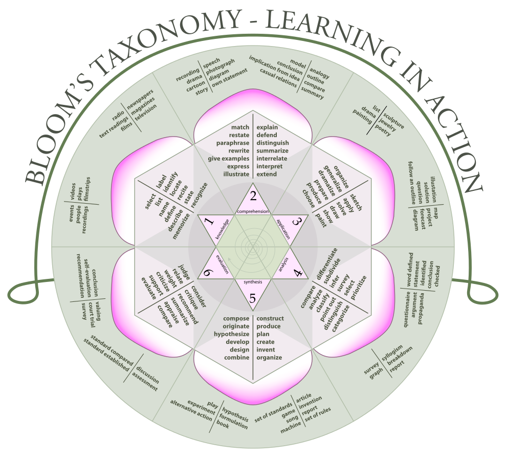 Pin By Lawrence Alexander On Reading List Pinterest Filing Circle Diagram Wikipedia The Free Encyclopedia Blooms Rose Taxonomy