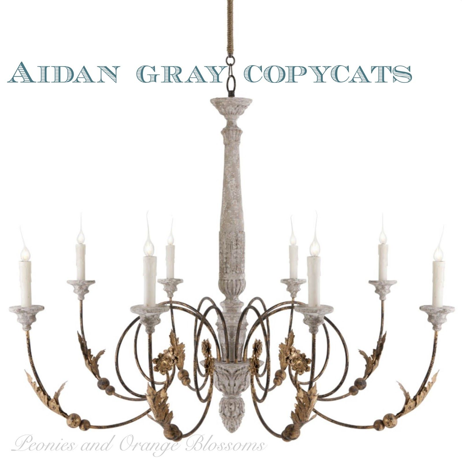 Redirecting French Country Chandelier Country Chandelier French Country Lighting