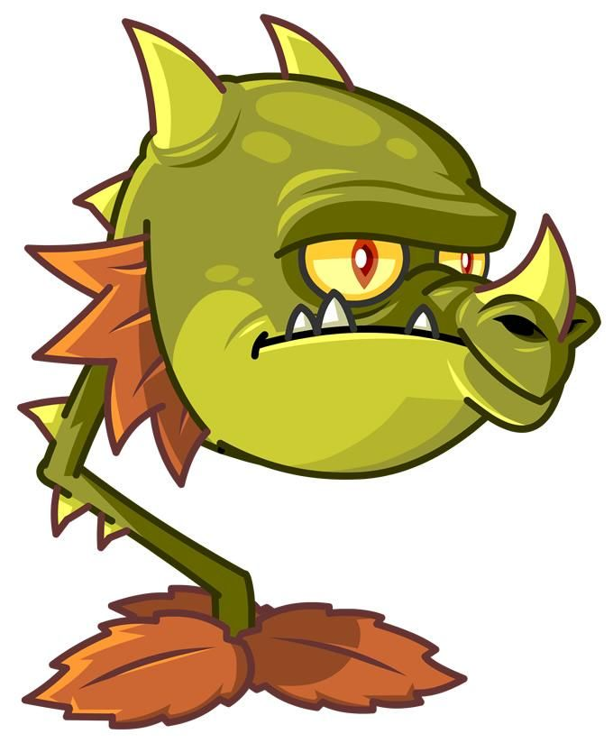 Pin De Patricia Bugin En Aiden S Birthday Ideas Plantas Vs Zombies Personajes Plants Vs Zombies Plantas Contra Zombies