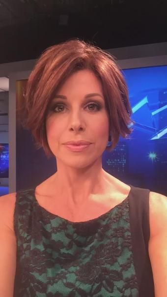 dominique sachse haircut 2015 pictures of dominique sachse google search cute