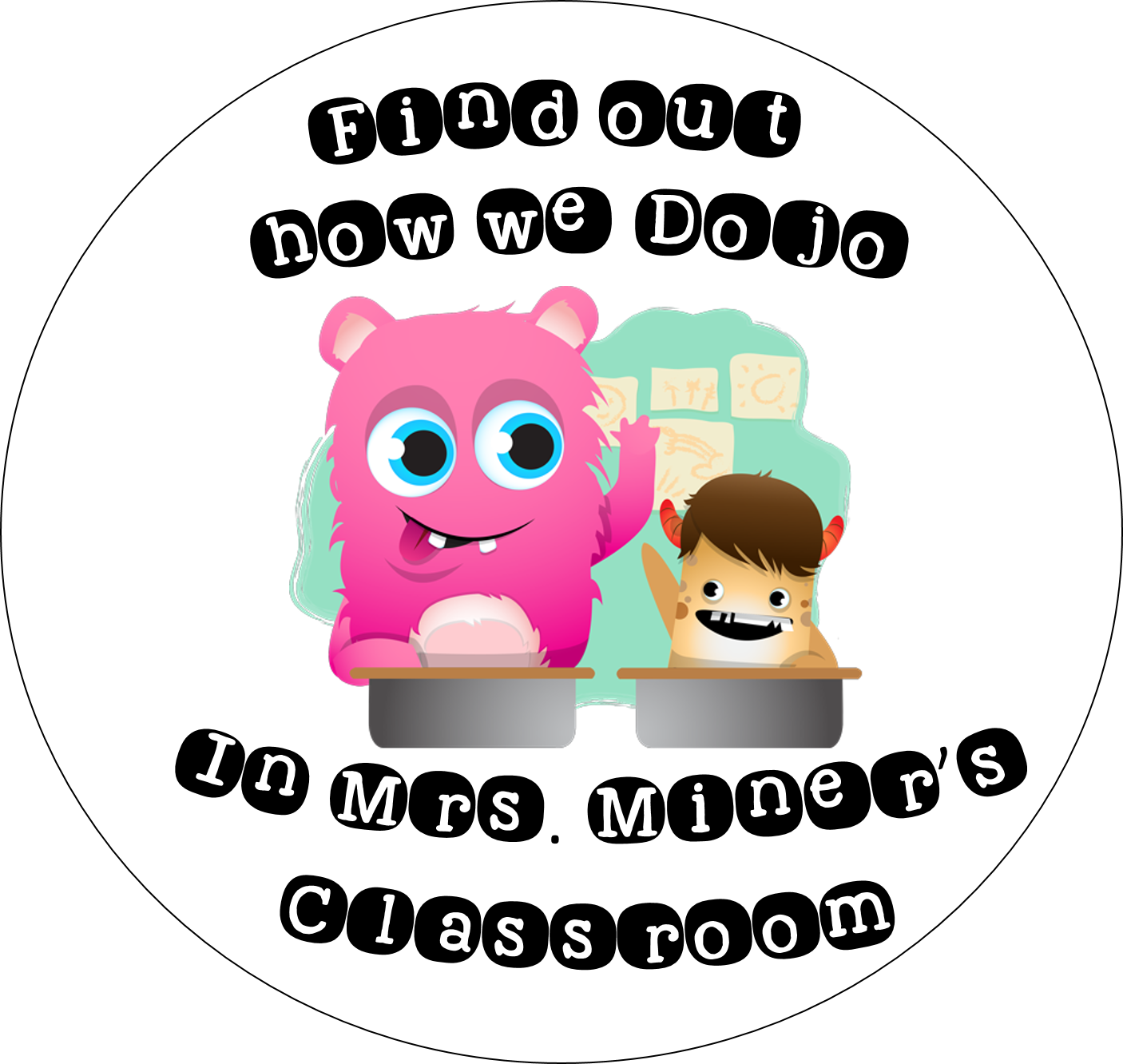 Simple Amp Effective Classroom Managing With Class Dojo