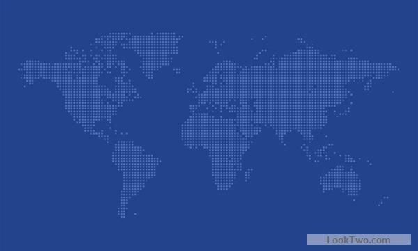 Free dotted world map vector free vector download free vectors free dotted world map vector free vector download gumiabroncs Choice Image