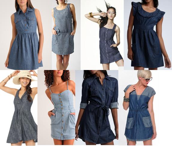 1000  images about Jean dress on Pinterest  Dress skirt Rider ...