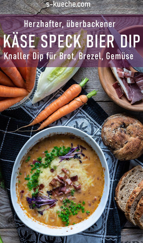 Photo of Slow Food Travel im Gailtal und Lesachtal – eine kulinarische Reise