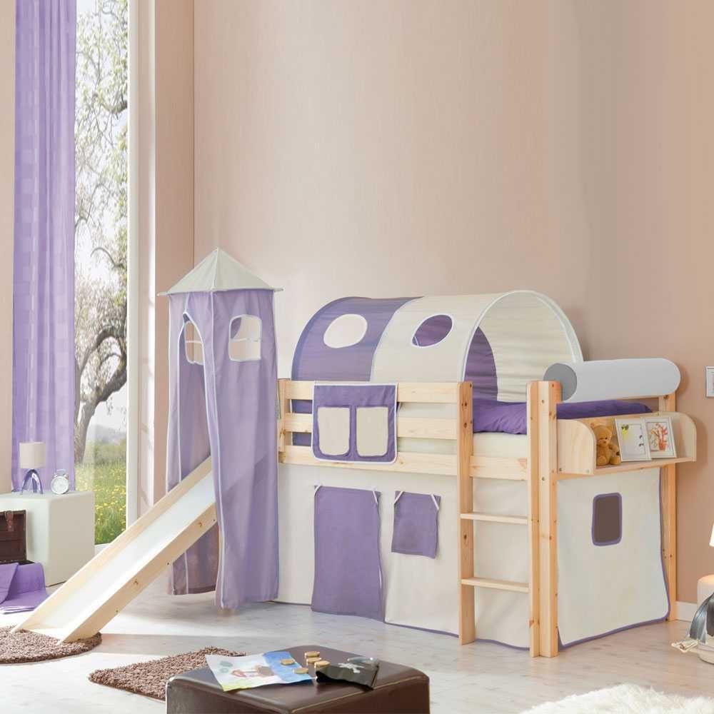 Kinderzimmer Lila Beige kinderzimmer kinderzimmer lila beige wandsticker coffee to go wandtattoo kaffee wandtattoos kaffee Purple