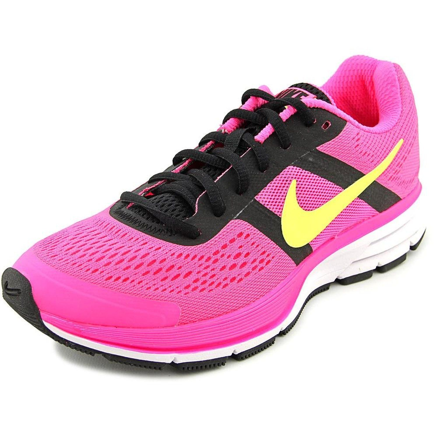 Nike Womens Air Pegasus 30 Running Shoes * Read more reviews of the product  by visiting