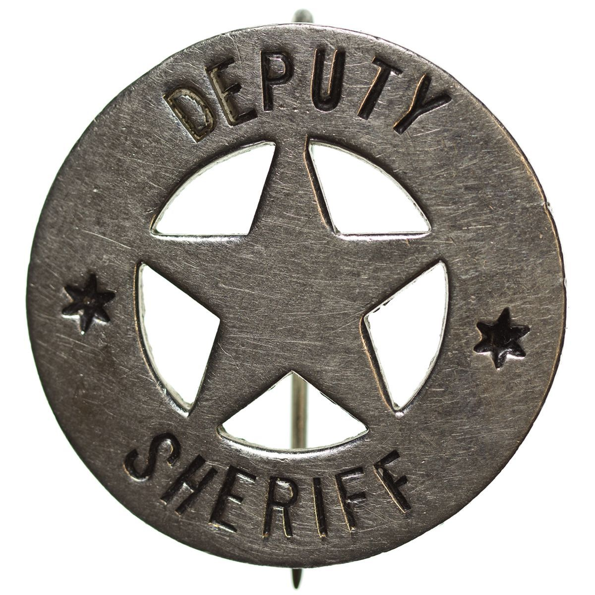 NM - Colfax County,Deputy Sheriff Badge | Law enforcement ...