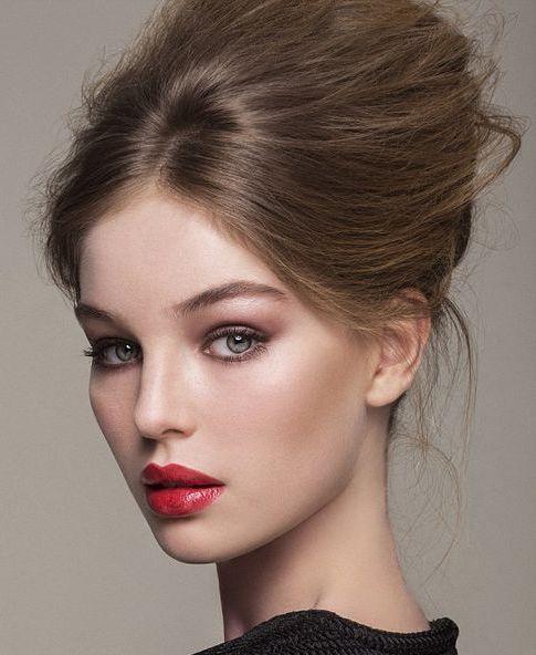 mykonos ticker: 17 Tips και εύκολες συμβουλές ομορφιάς για κάθε γυ...