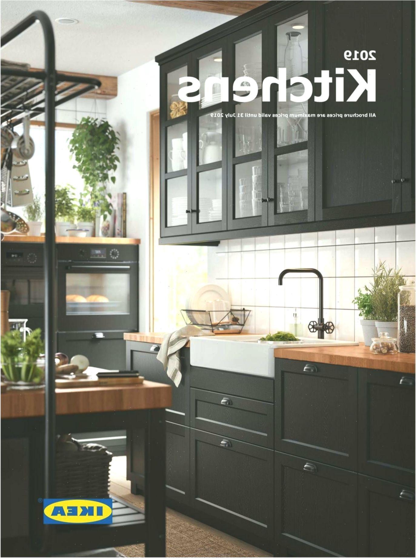 Awesome Ikea Kitchens 2019 Ideas Kche Kitchen2019 Awesome Ideas Ikea Kche Kitchen2019 Kitchens In 2020 Ikea Kitchen Ikea Kitchen Catalogue Design Your Kitchen