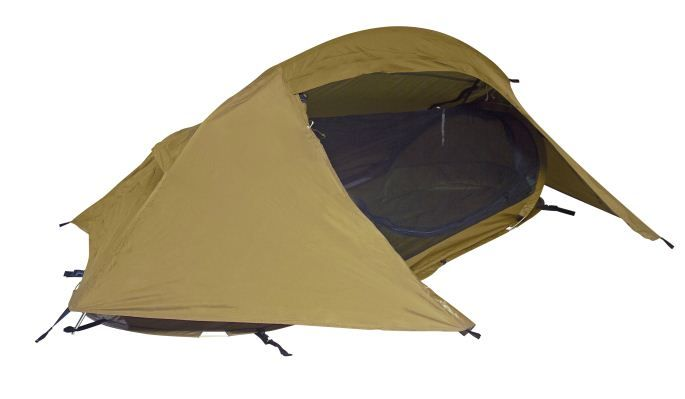 catoma pop up bed net tent