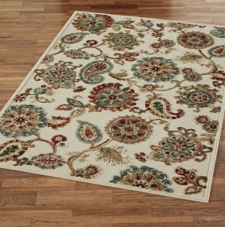 Beau Better Homes And Garden Rugs