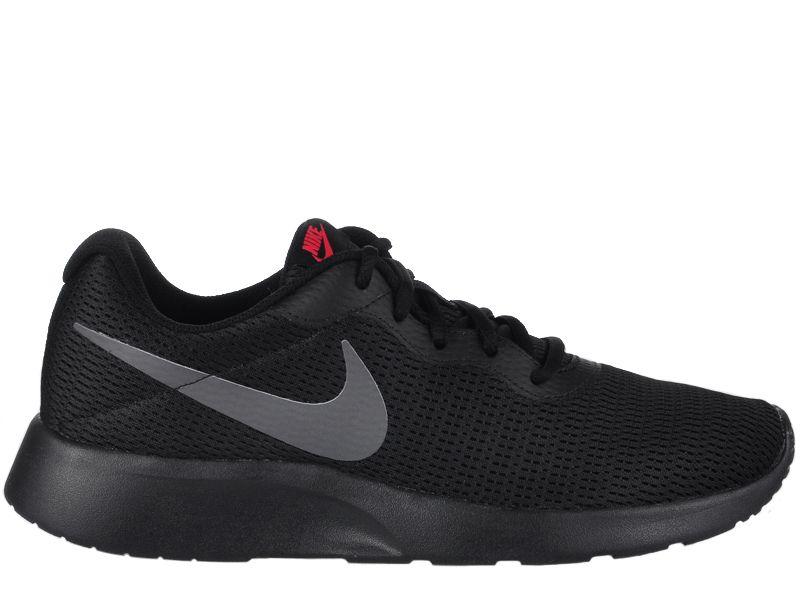 Buty Meskie Nike Tanjun 812654 015 Www Czarls Eu Nike Tanjun Nike Sneakers Nike