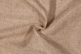 Richloom Rita Woven Decorator Fabric in Cafe $5.95 per yard