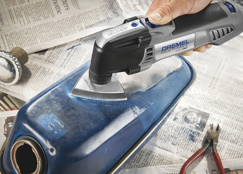 Dremel Tools on Sale at Amazon!   Tools, Tools, Tools