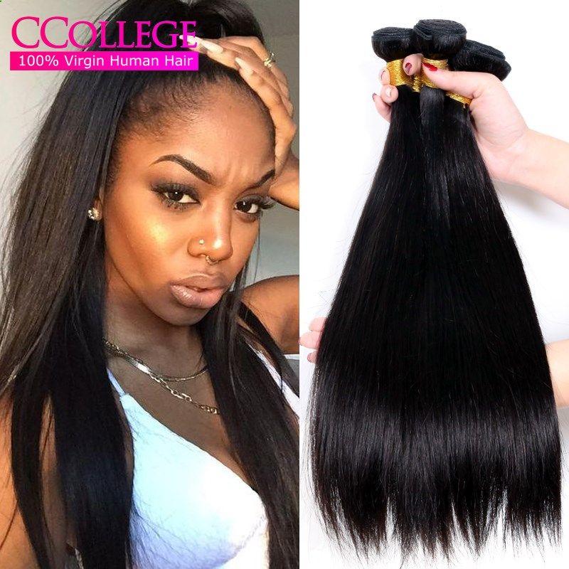 Black hair · Hair Bundles - Cheap ... 99159f167