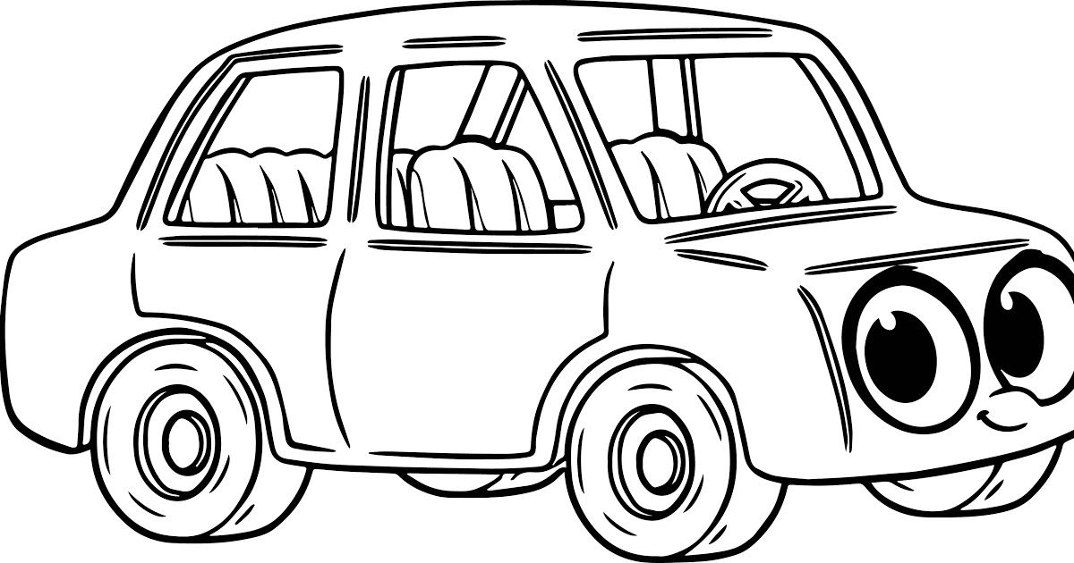 Cartoon Car Coloring Pages At Getdrawings Free Download Cartoon Police Car Coloring Page Poli Cars Coloring Pages Truck Coloring Pages Cartoon Coloring Pages
