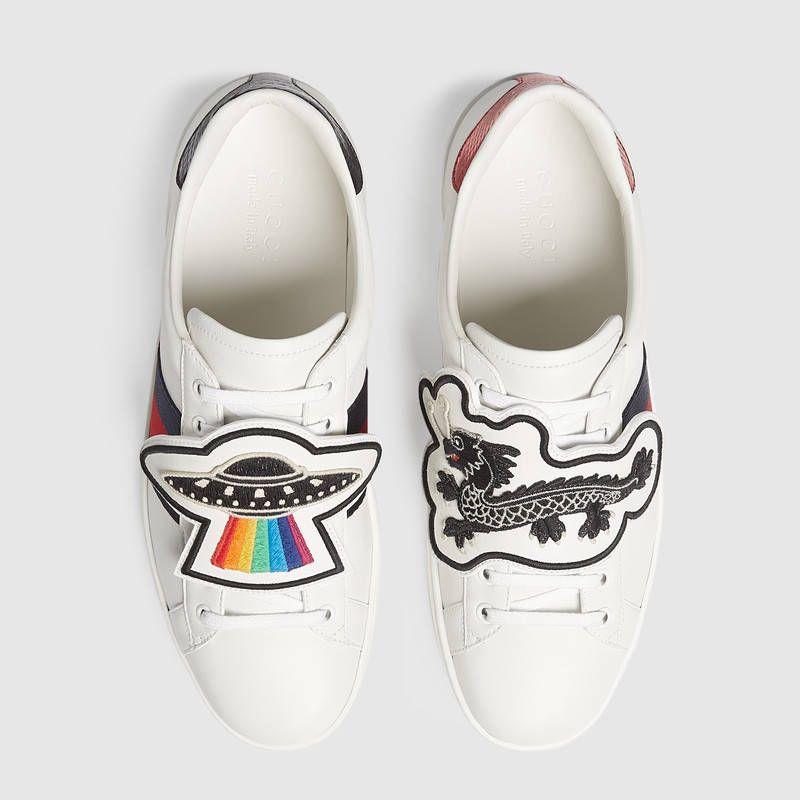 Sneakers men, Leather shoes men