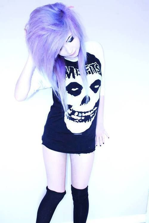 i need to achieve finding this color of hair dye