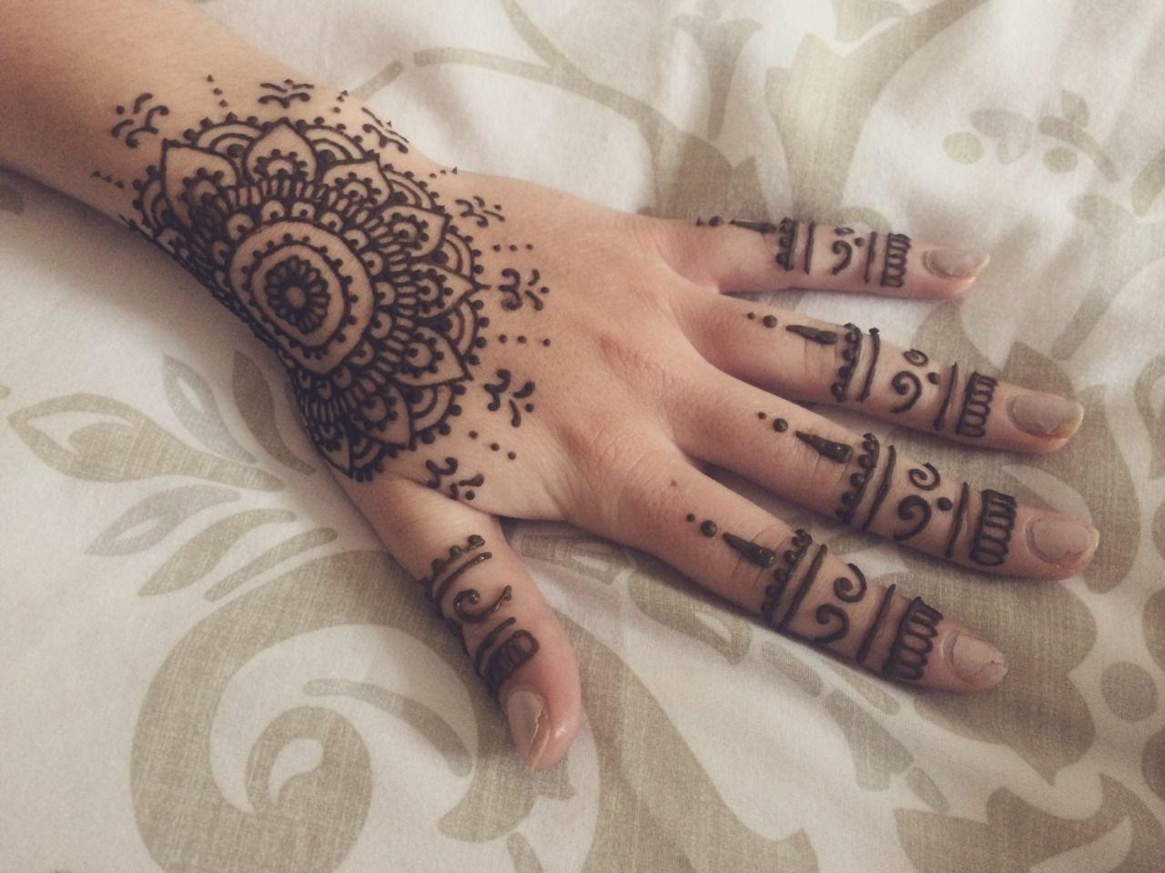 Carys thomas creative henna pinterest mehndi designs mehndi