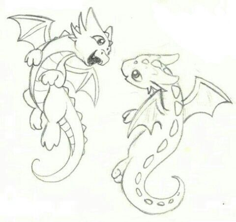 Pin By Candice Johnson On Drawings Cute Dragon Drawing Dragon Artwork Dragon Drawing