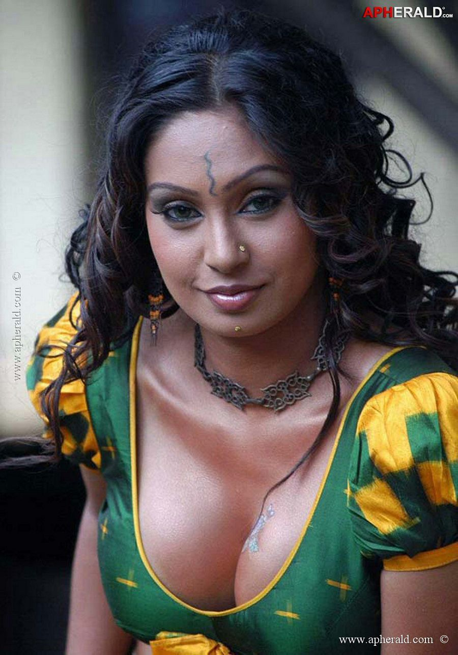 Mallu Actress Hot Sexy Pictures
