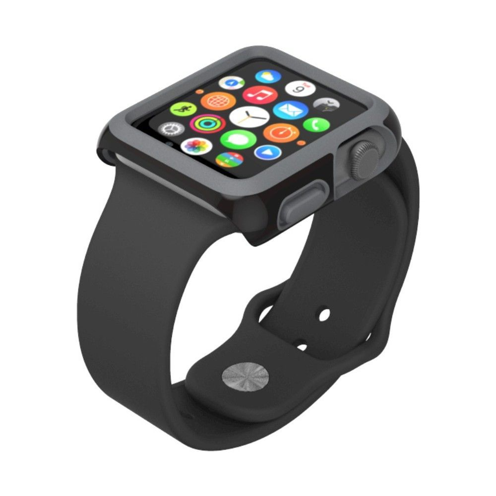 Apple Watch 42mm CandyShell Fit -